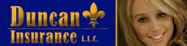 Duncan Insurance LLC
