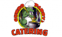 Gumbo Daddy's Catering LLC