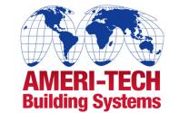 Ameri-Tech Portable Building Systems Ltd