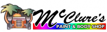 Mcclures Paint & Body