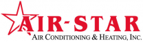 Air-Star Air Conditioning & Heating Inc
