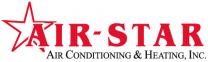 Air-Star Air Conditioning & Heating Inc