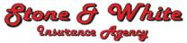 Stone & White Insurance Agency