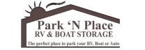 Park 'N Place