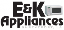 E&K Appliances