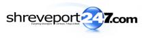 Shreveport247.com